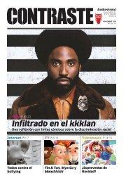 ContrasteAudiovisual-Noviembre18