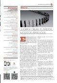 ContrasteAudiovisual-Noviembre18 - Page 3