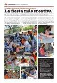 ContrasteAudiovisual-Noviembre18 - Page 4