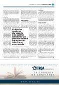 ContrasteAudiovisual-Noviembre18 - Page 7