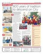 City Matters 085 - Page 2