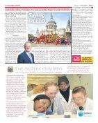 City Matters 085 - Page 3
