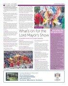 City Matters 085 - Page 6