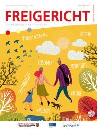 Magazin_GVF_Freigericht_November-2018