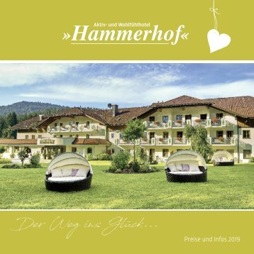 hammerhof-imageprospekt_2019