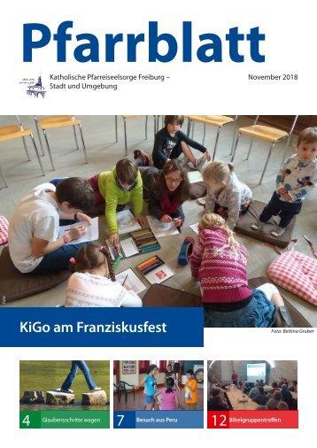 2018-11 Pfarrblatt