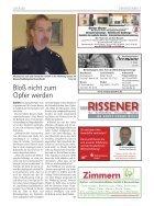 Der Rissener 46 - Seite 3