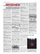 Der Rissener 46 - Seite 4