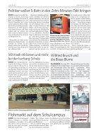 Der Rissener 46 - Seite 5