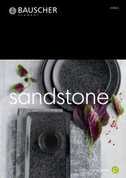 Sandstone_DE_EN