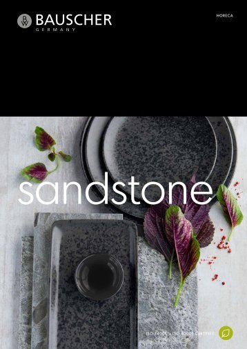 Themenprospekt_Sandstone_02.2019