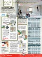 prospekt-baugefuehl05-18 - Page 4