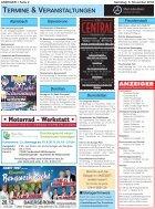 Anzeiger Ausgabe 4418 - Page 2