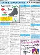 Anzeiger Ausgabe 4418 - Page 4