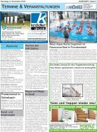 Anzeiger Ausgabe 4418 - Page 5