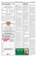 Peabody 11-1 - Page 4