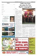 Lynnfield 11-1 - Page 2