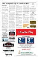 Lynnfield 11-1 - Page 3