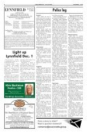 Lynnfield 11-1 - Page 4