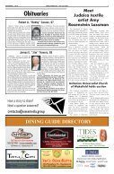 Lynnfield 11-1 - Page 7