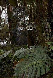 Ricardo Almeida - Verão 2019