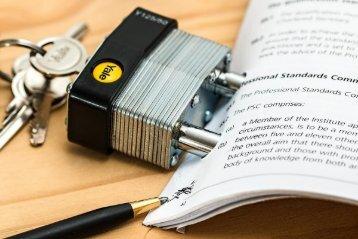 binding-contract-948442-1280