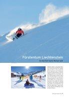 Sport 2000 - Winter 2018/2019 - Seite 7