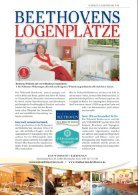 Wesselinger Stadt Magazin Oktober 2018 - Page 2