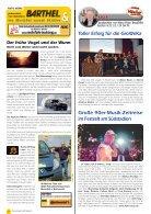 Wesselinger Stadt Magazin Oktober 2018 - Page 4