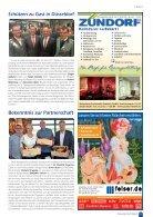 Wesselinger Stadt Magazin Oktober 2018 - Page 5