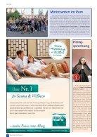Wesselinger Stadt Magazin Oktober 2018 - Page 6