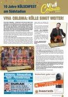 Wesselinger Stadt Magazin Oktober 2018 - Page 7
