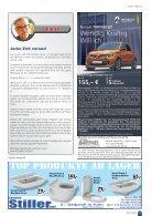 Kölner Süden Magazin Oktober 2018 - Page 3