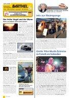 Kölner Süden Magazin Oktober 2018 - Page 4