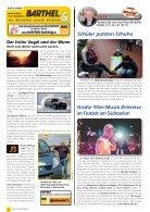 Hürther Stadt Magazin Oktober 2018 - Page 4