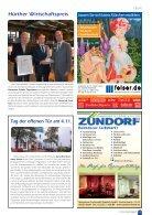 Hürther Stadt Magazin Oktober 2018 - Page 5