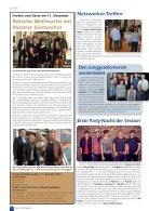 Hürther Stadt Magazin Oktober 2018 - Page 6