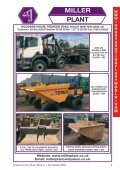 Construction Plant World 1st November 2018 - Page 3
