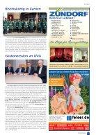 Erftstadt Magazin Oktober 2018 - Page 5