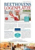 Erftstadt Magazin Oktober 2018 - Page 7