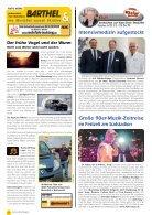 Brühler Markt Magazin Oktober 2018 - Page 4