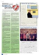 Brühler Markt Magazin Oktober 2018 - Page 6
