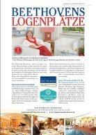 Brühler Markt Magazin Oktober 2018 - Page 7