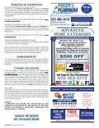 Cimarron November 2018 - Page 7