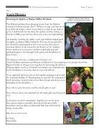 First Baptist Church - Winchester, VA | TIE November 2018 - Page 2