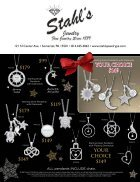 Stahls 2018 HolidayFlyer - Page 4