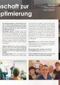 Orhideal IMAGE Magazin - November 2018 - Page 5