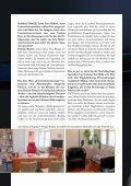 Orhideal IMAGE Magazin - November 2018 - Page 4