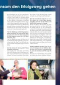 Orhideal IMAGE Magazin - November 2018 - Page 7