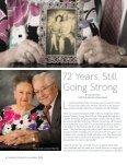 Faulkner Lifestyle Magazine November 18 Edition - Page 6